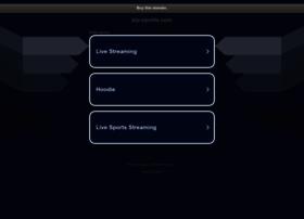 zip-sports.com
