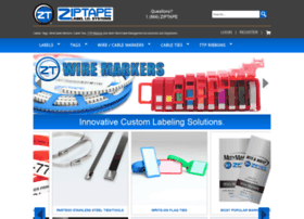 zip-ty.com