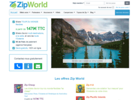 zip-world.com