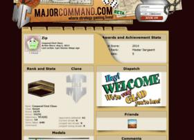 zip.majorcommand.com