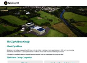 zipaddress.com