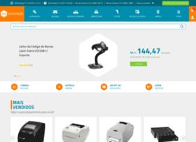 zipautomacao.com.br