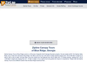 zipblueridge.com