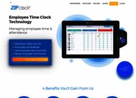 zipclock.com
