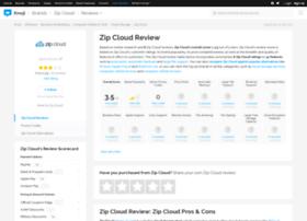 zipcloud.knoji.com