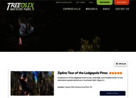 zipcypresshills.rezgo.com