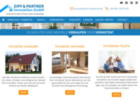 zipf-immobilien24.de
