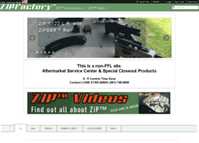 zipfactory.com