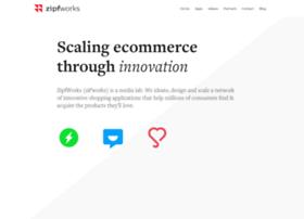 zipfdesk.com