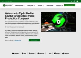 zipinmedia.com