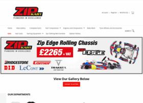 zipkart.com