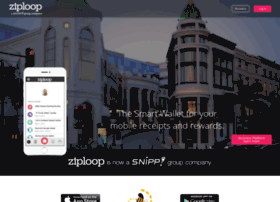 ziploop.com