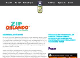ziporlando.com