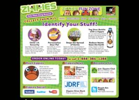 zippiesfun.com