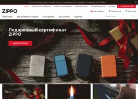 zippo.ru