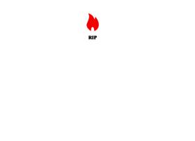 zippoclub.ru