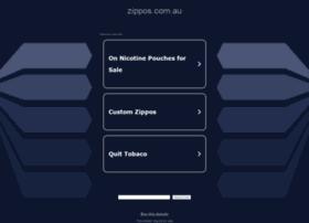 zippos.com.au