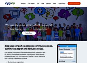zippslip.com