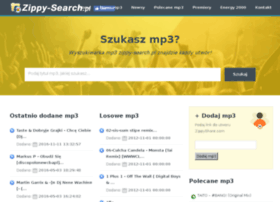 zippy-search.pl