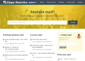 zippy-search.pl