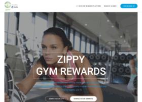 zippy.com.au