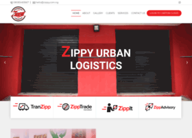 zippy.com.ng