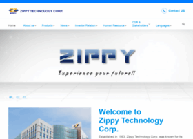 zippy.com.tw