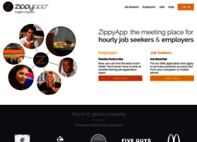 zippyapp.com