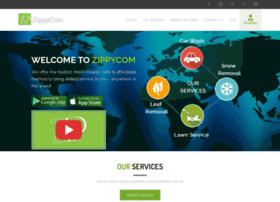 zippycom.com