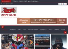 zippygame.com