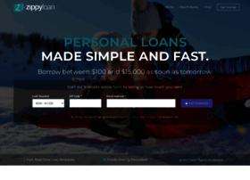 zippyloan.com