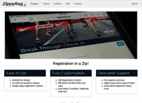 zippyreg.com
