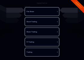 zippyshare.eu