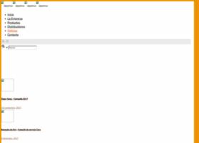 zippytoys.com.ar