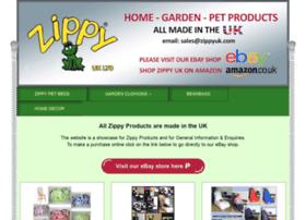 zippyuk.com