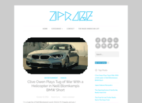ziprager.wordpress.com