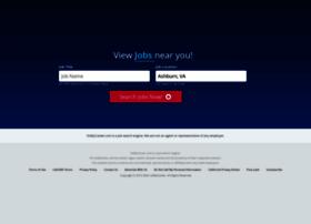 ziprecruiter-jobs.itsmycareer.com