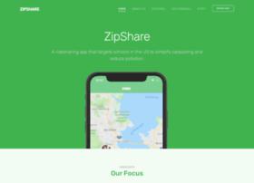 zipshare.net