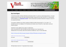 zipsignal.v-soft.com