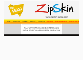 zipskin-laptop.com