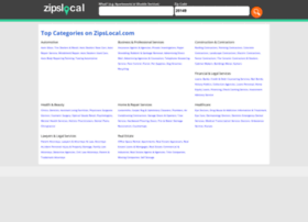 zipslocal.com