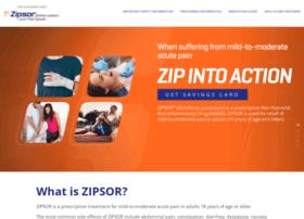 zipsor.com