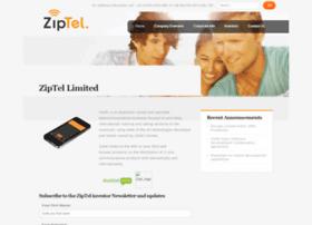 ziptel.com.au