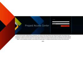 zipthrucashless.prepaidaccess.com