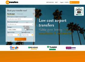 ziptransfers.com