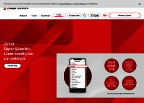 ziraatbank.com.tr