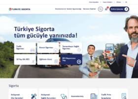 ziraatsigorta.com.tr