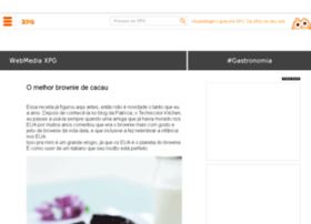 ziraker.xpg.uol.com.br