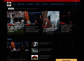zirandarence.com