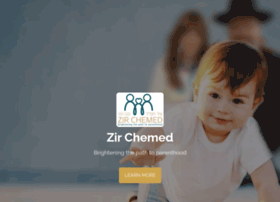 zirchemed.org